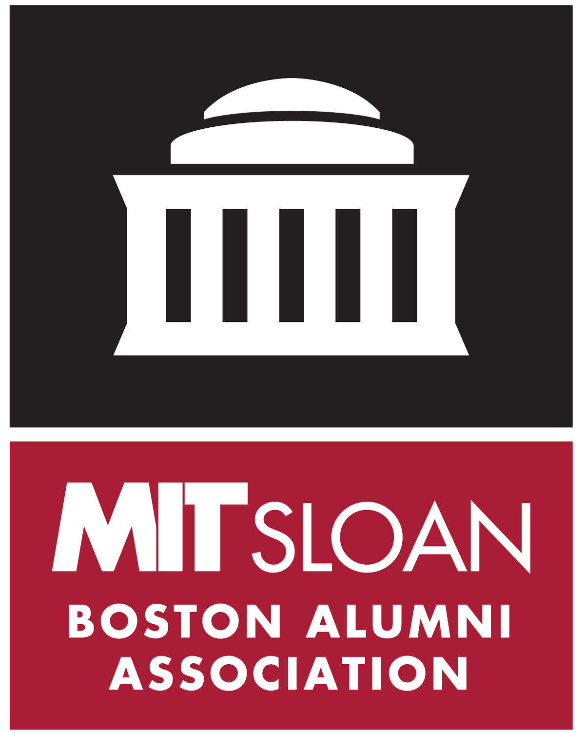 MIT Sloan Boston Alumni Association
